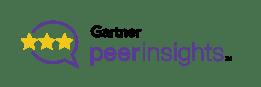 Gartner Peer Insights_Logo