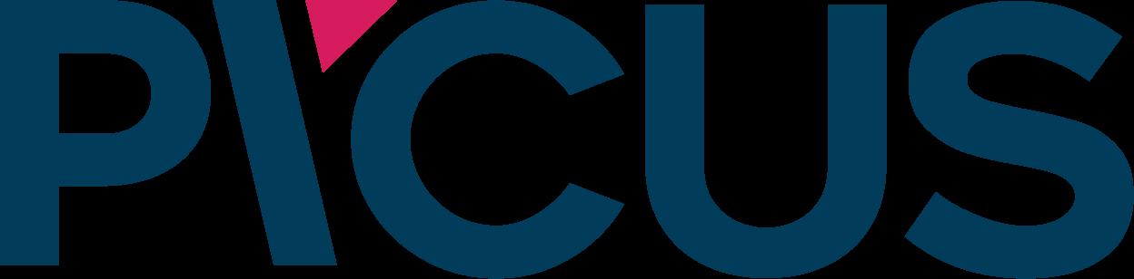 picus-logo-3