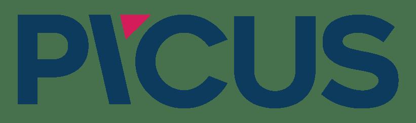 picus-logo