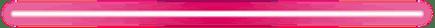 pinkline-2