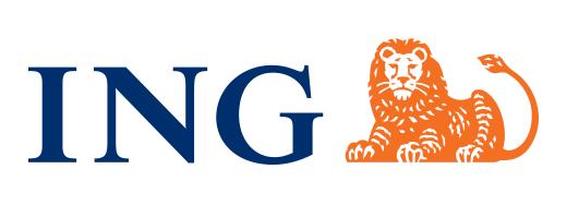 ING-Bank-Picus