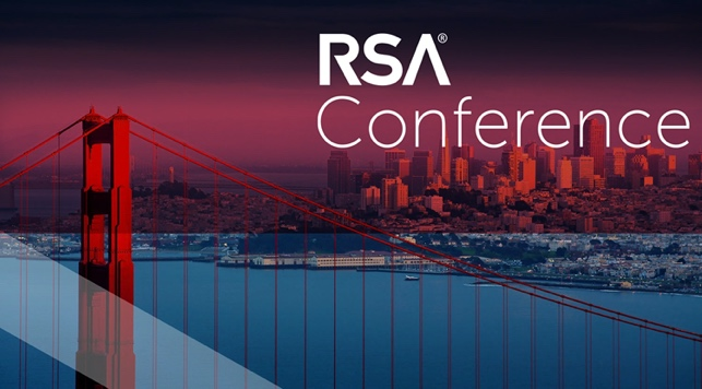 rsa-conference