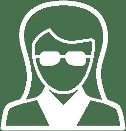 CIO & CISO Security Manager