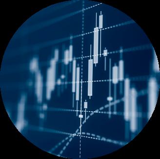 detection-analytics@2x