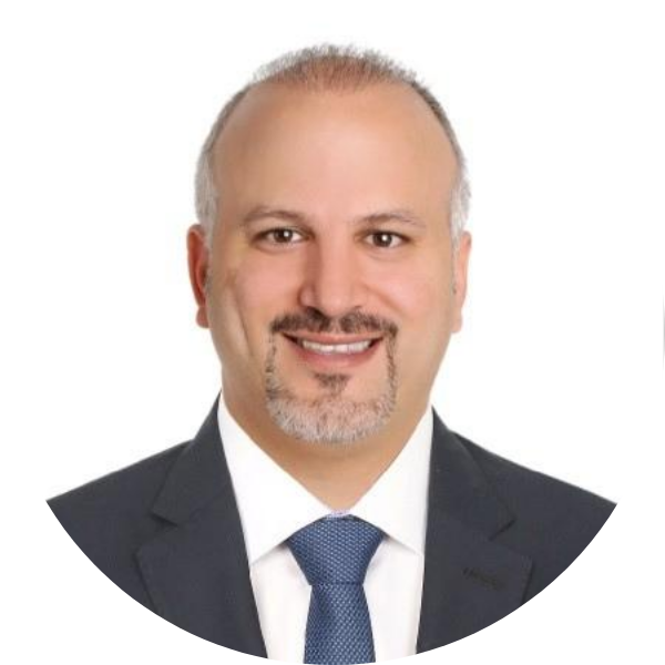 Dr. Erdal Ozkaya />       </div>       <div class=