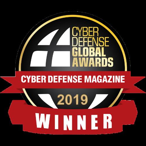 cyber defense home