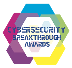 cyber_security_awards_picus