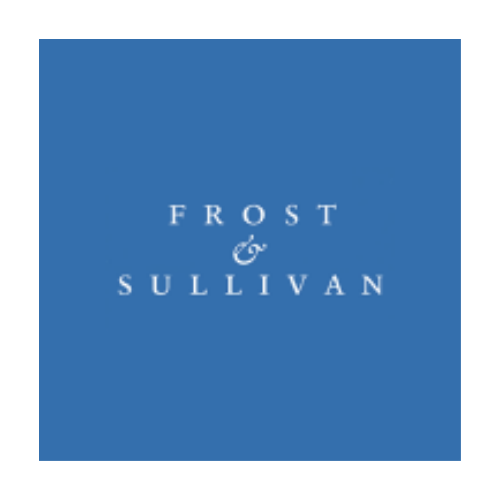 frost sullivan