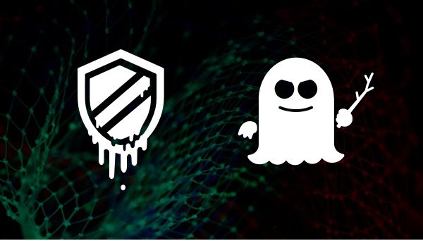 Are you ready for Meltdown and Spectre vulnerabilities?