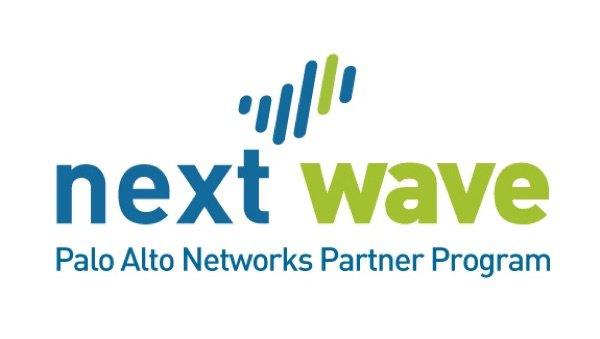 Picus Joined Palo Alto's NextWave Technology Partner Program