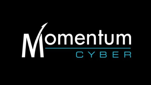 Picus Security is Listed in Momentum's Cyberscape