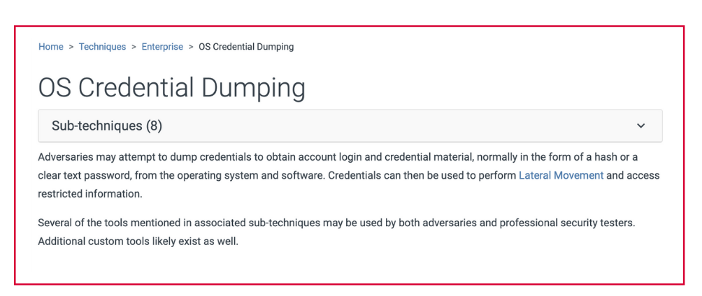 Os-credential-dumping_