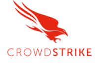 crowdstrike-logo-small