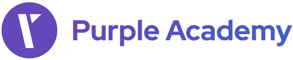 picus-purple-academy-logo