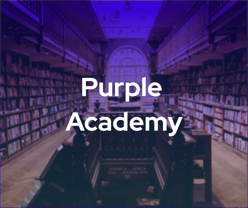 purpleacademy-1-min