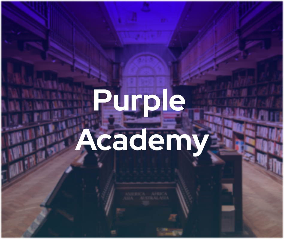 purpleacademy