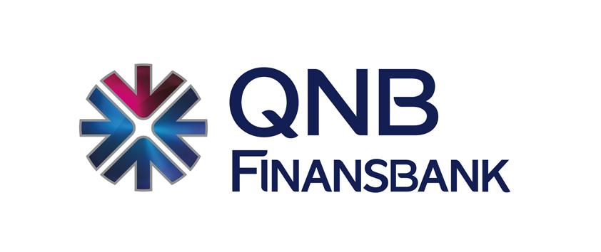 QNB-Finansbank-Picus