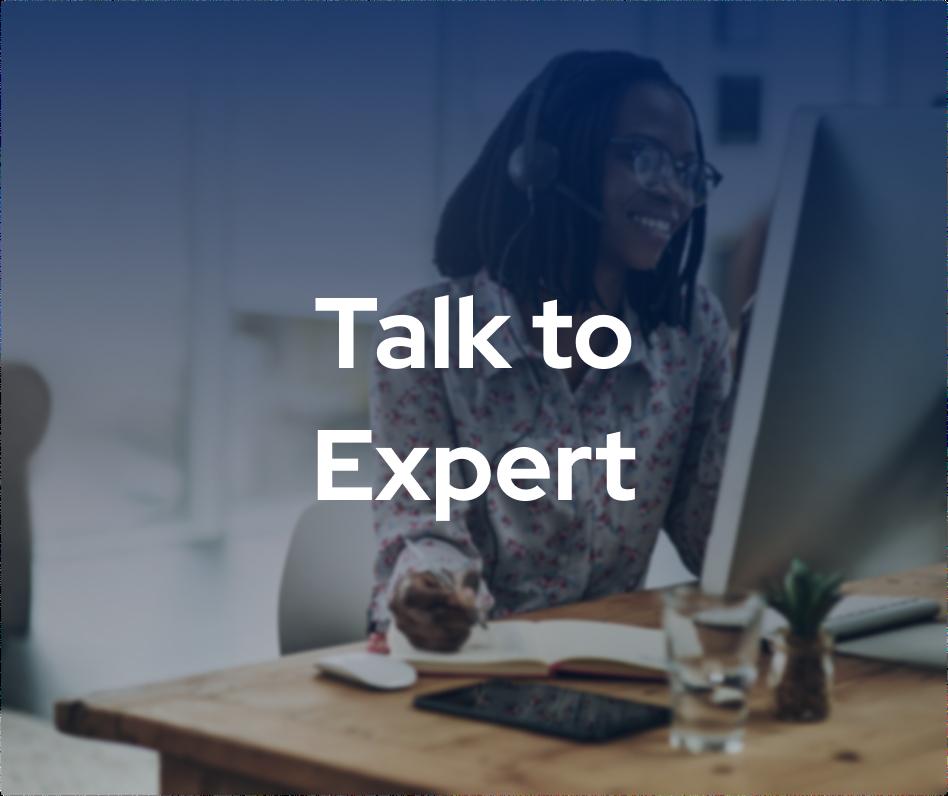 talktoexpert