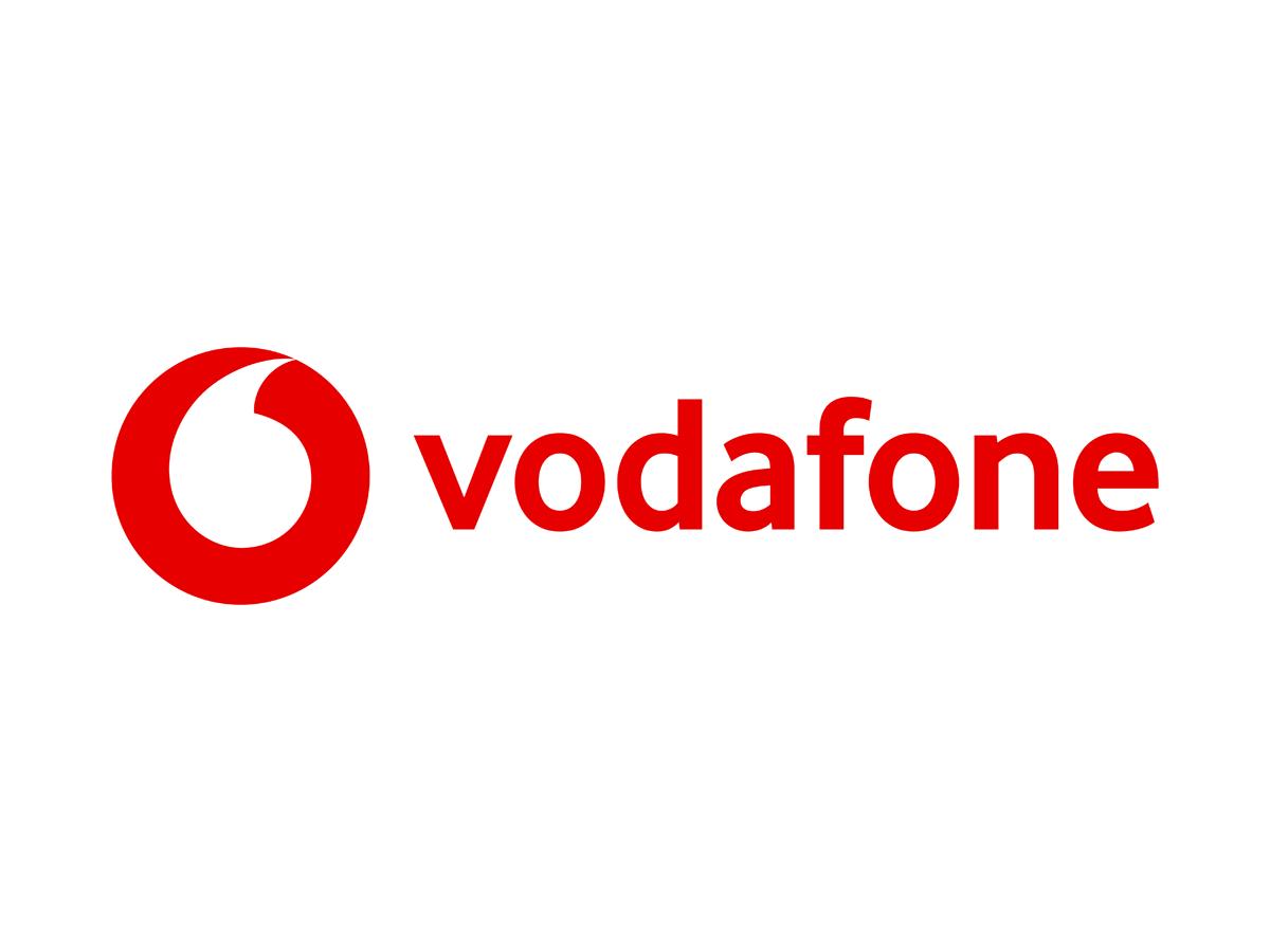 Vodafone-Picus
